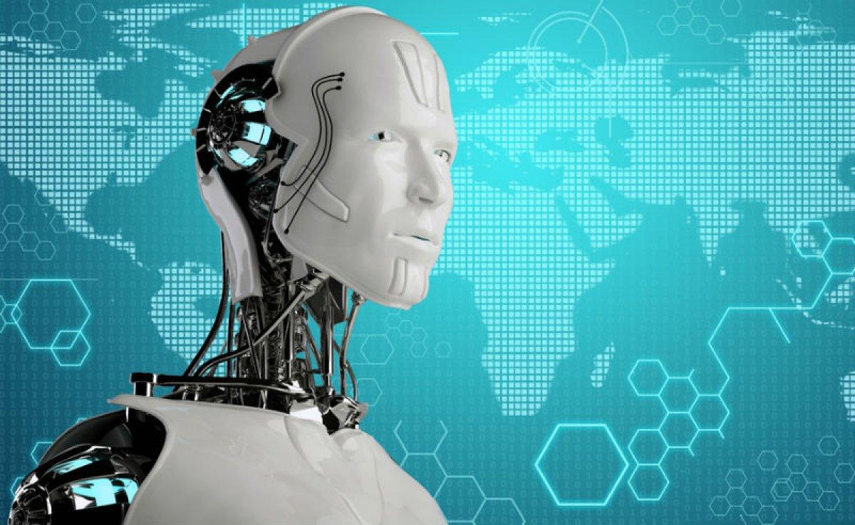 Специалисты «Яндекс» создали искусственный интеллект, способный переводить тексты