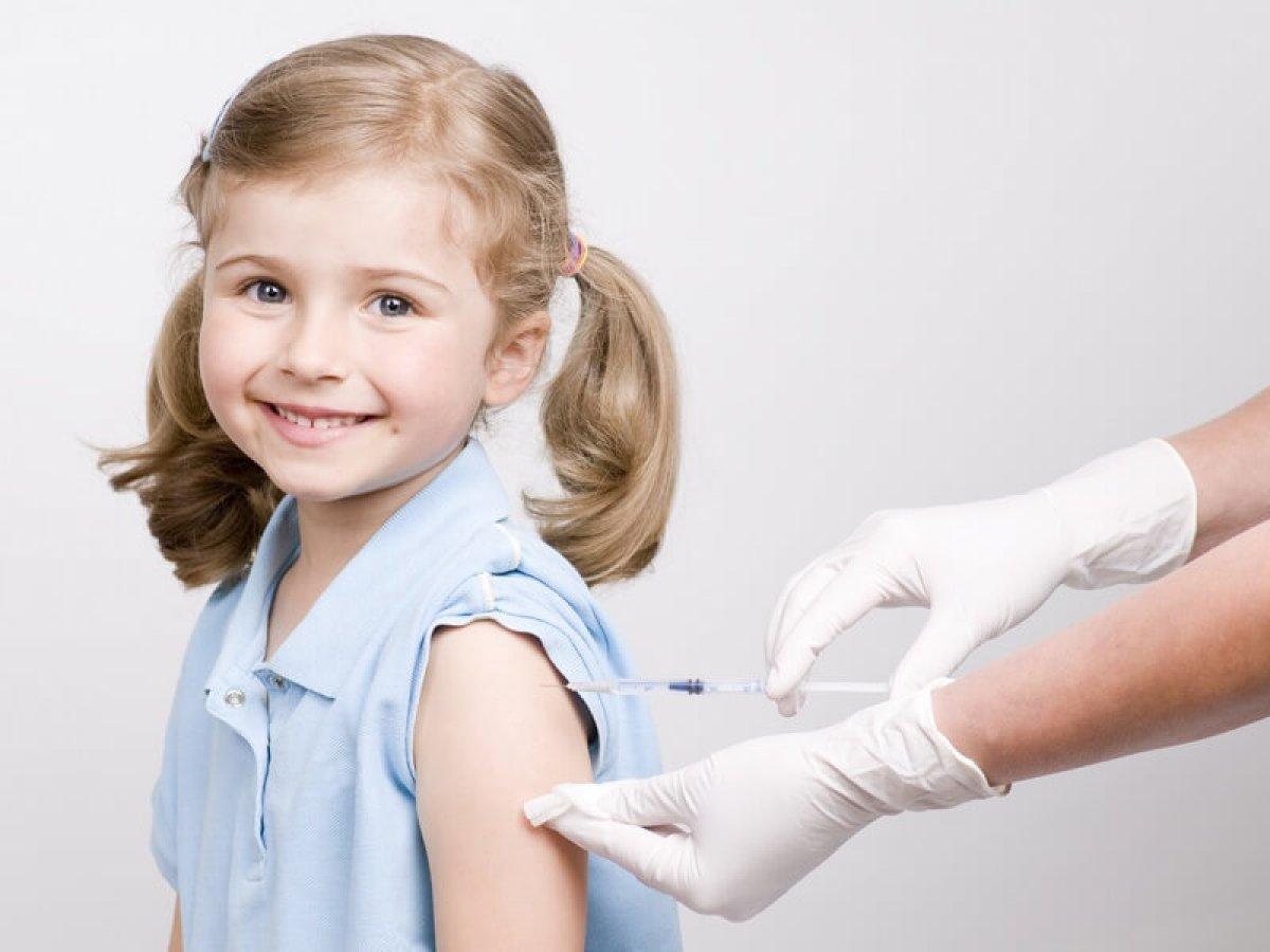 Нет прививки - нет страховки!