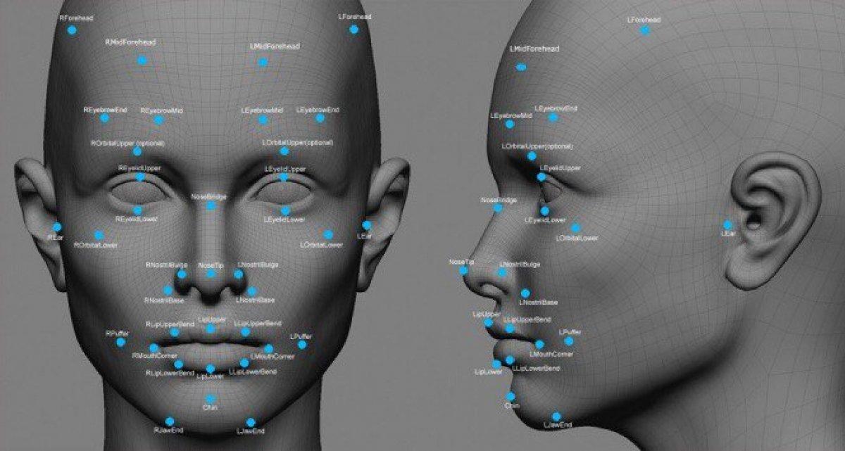 В Китае выпустили маски, которые защищают от разблокировки iPhone X