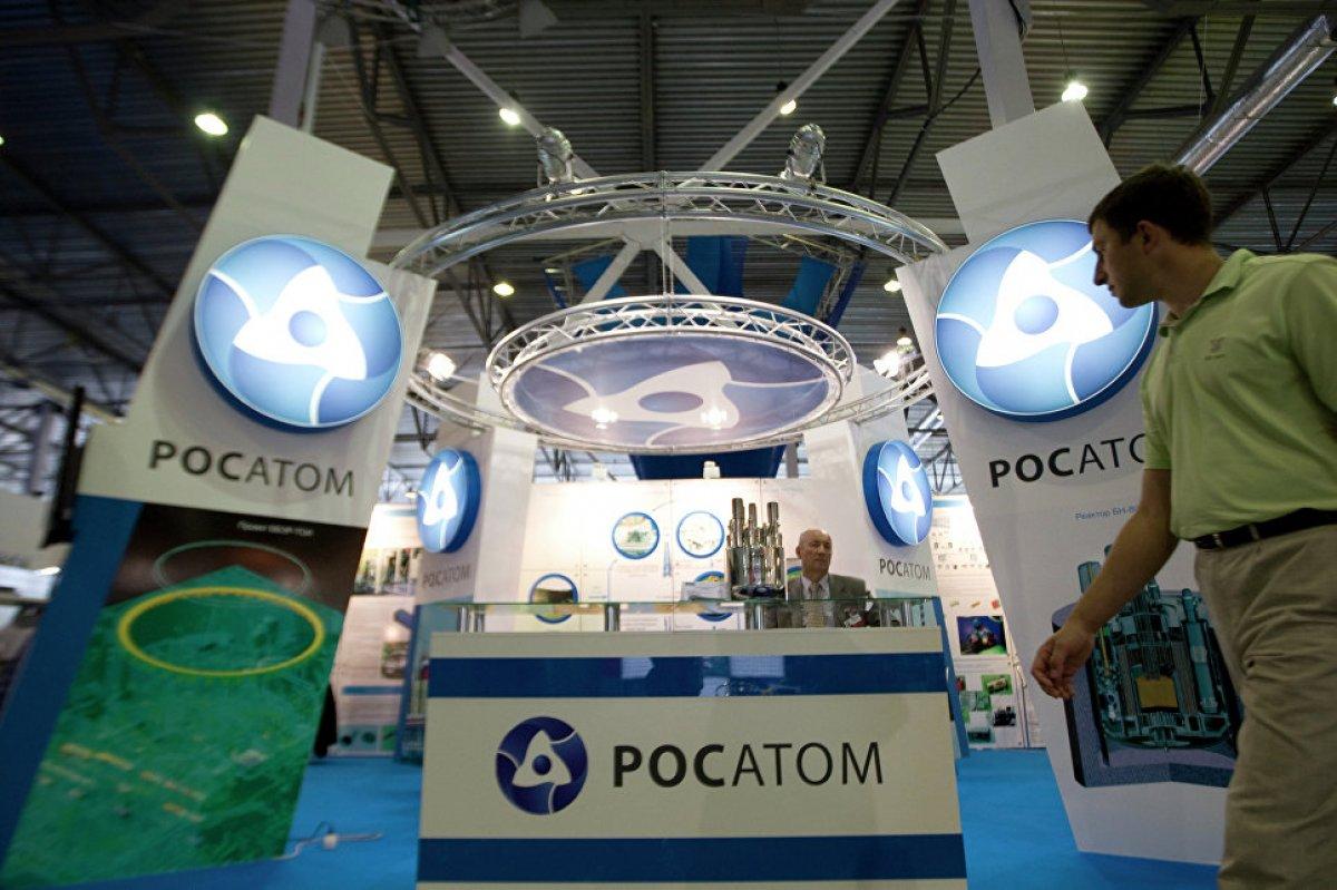 """Россия участвует в создании """"коллайдера будущего"""""""