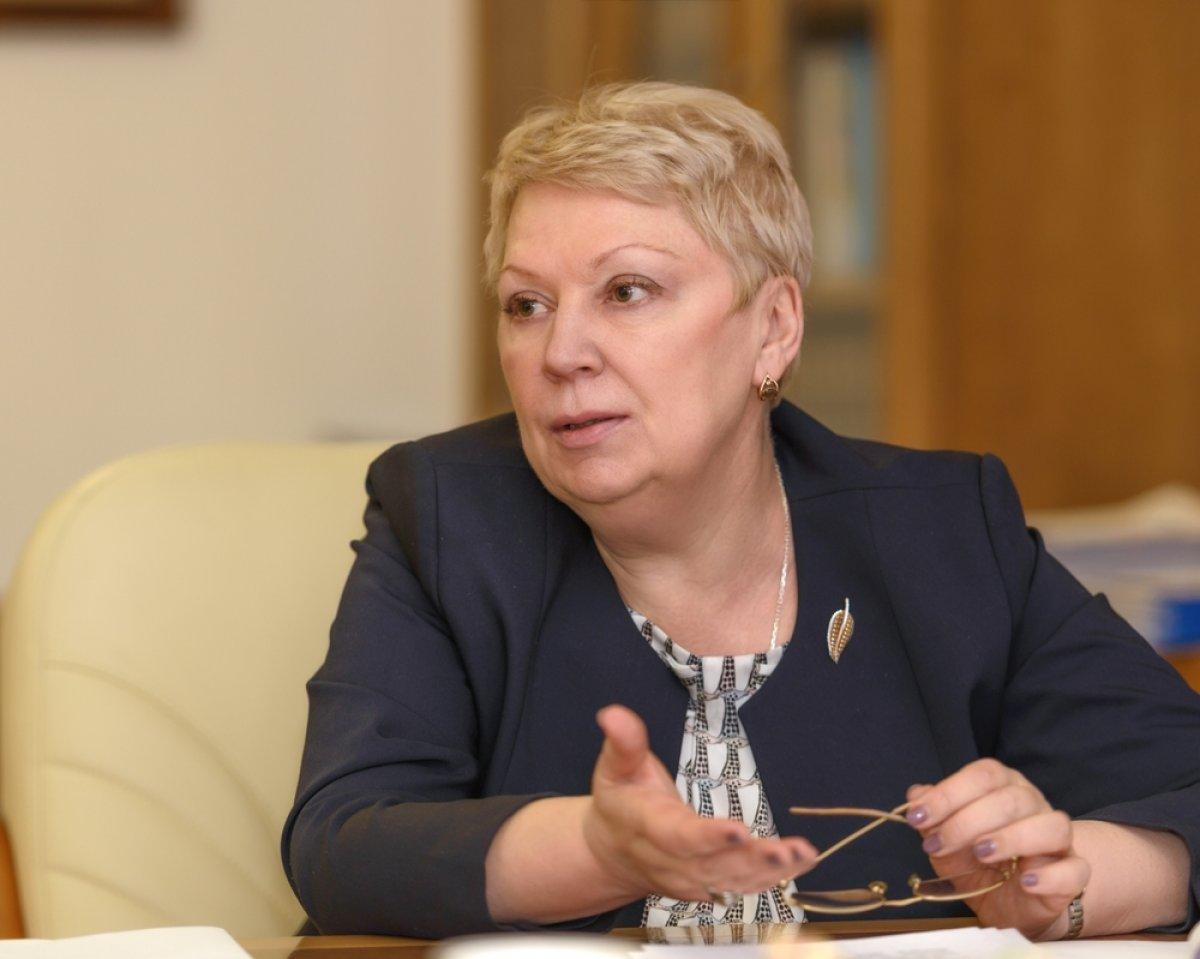 В Москве пройдет Всероссийский фестиваль науки