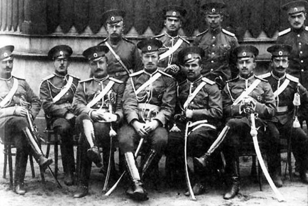 Россияне считают, что знания по истории нужно «подтянуть»