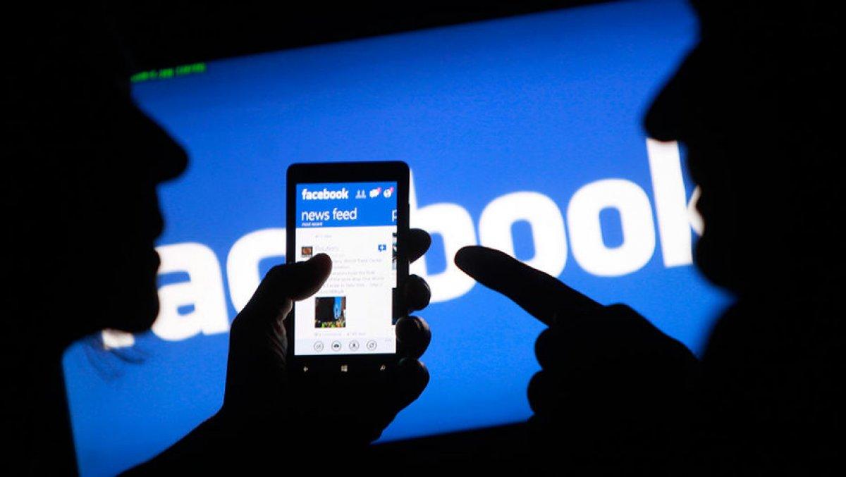 Facebook могут заблокировать в России