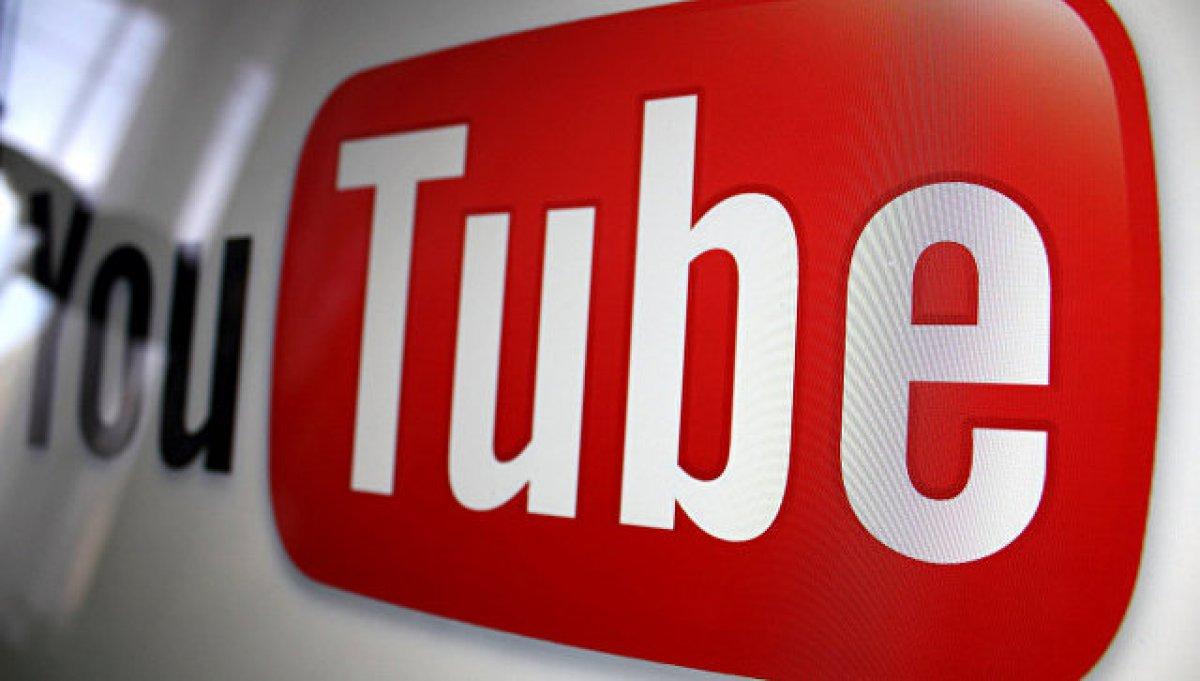 У Youtube появится свой музыкальный сервис