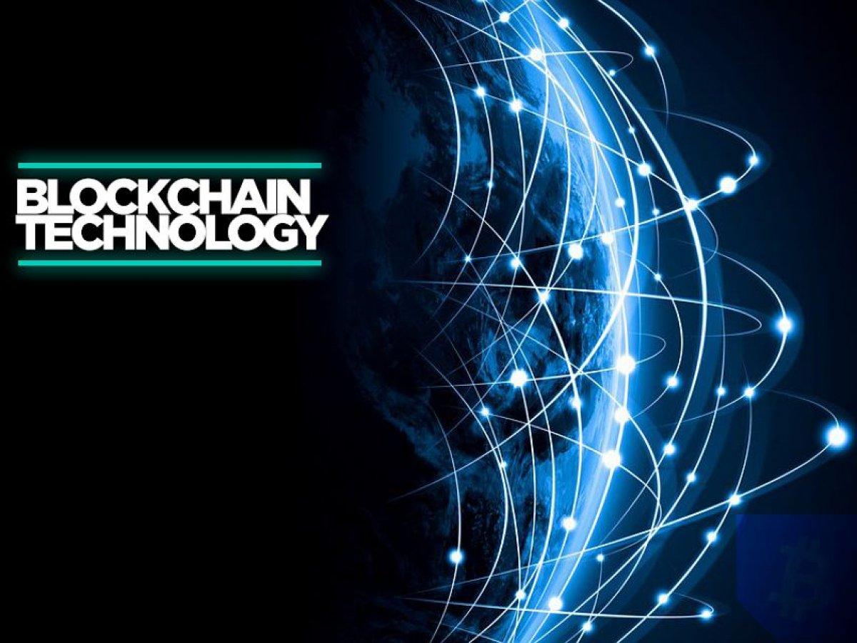 Сбербанк запустил курс по технологии блокчейна
