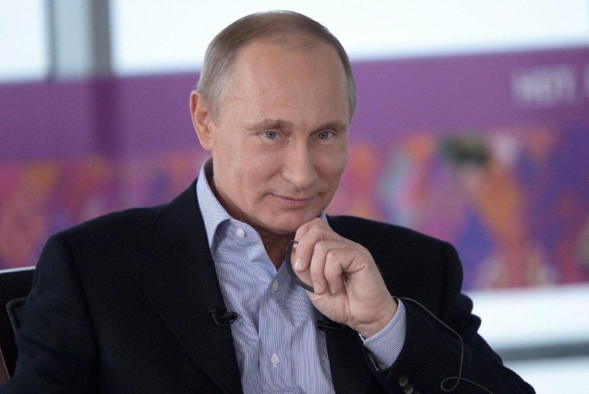 Бюджетным местам в российских ВУЗах - быть!