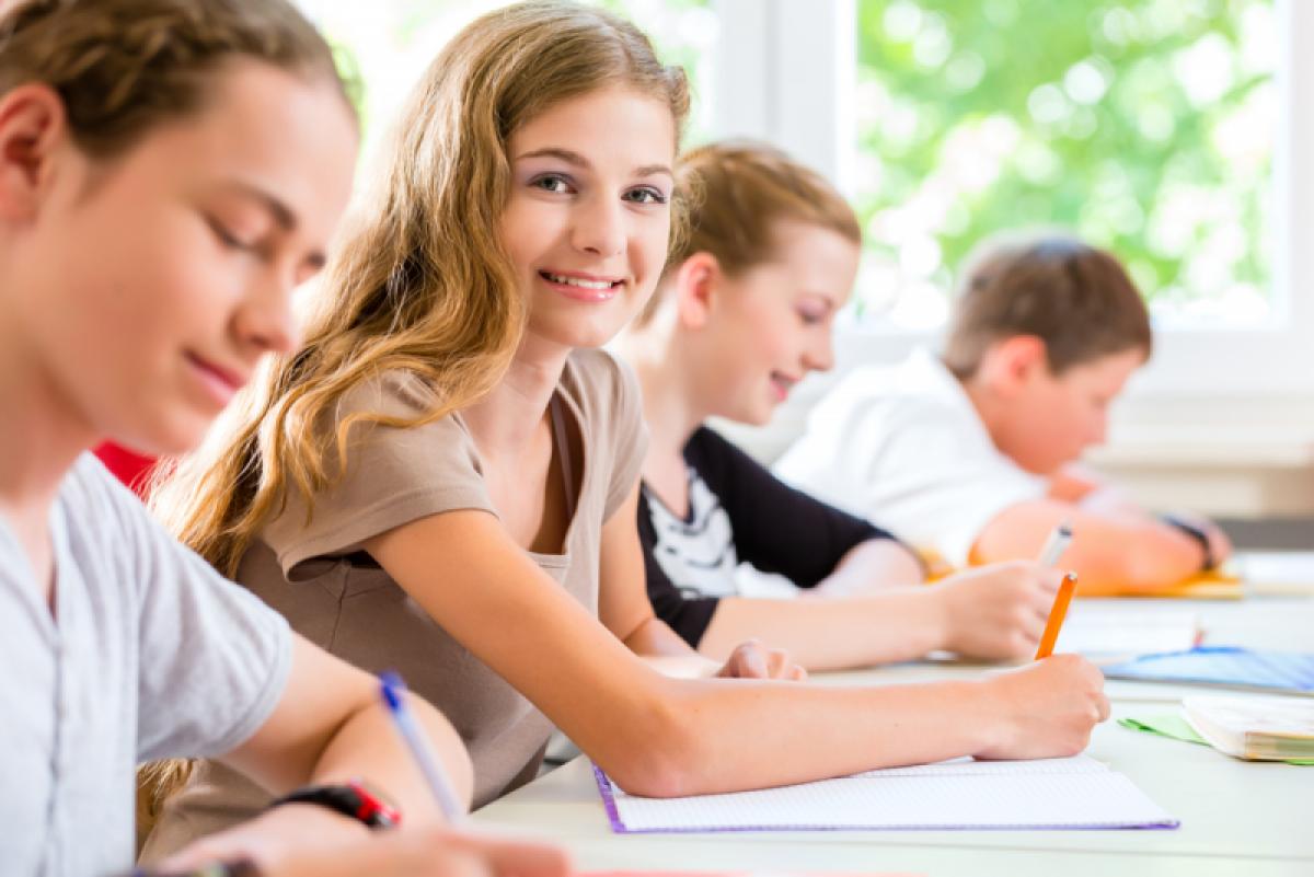 В правила разработки, утверждения федеральных государственных образовательных стандартов внесли ряд изменений