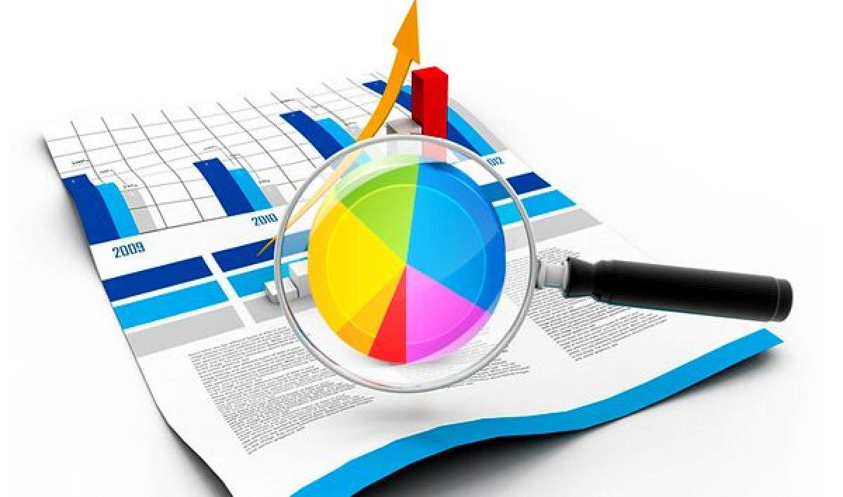 Рособрнадзор запускает информационные системы «Карта вузов» и «Мониторинг»