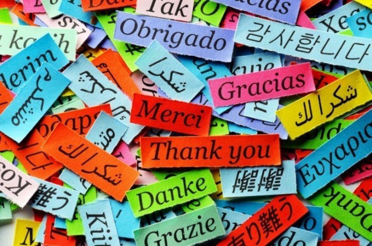 11 января – Международный день «спасибо»