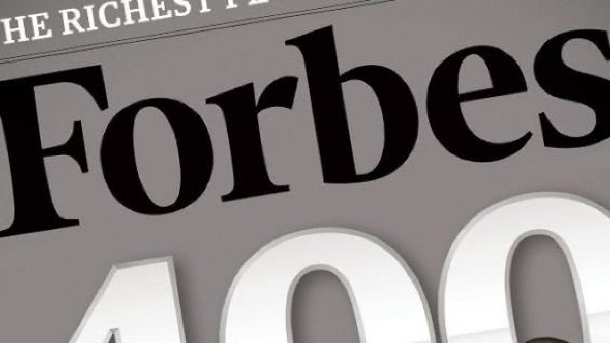 В список самых молодых и перспективных людей Европы по версии Forbes попали трое россиян
