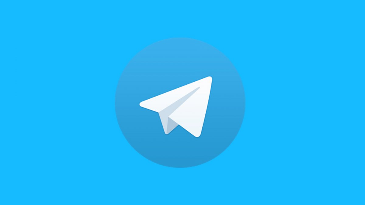 Мы открыли TELEGRAM-канал!