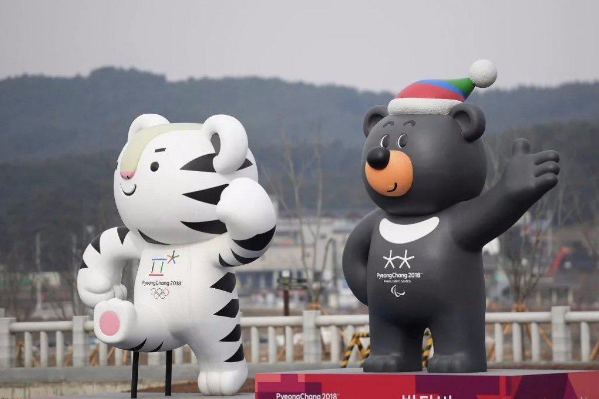 Яндекс покажет зимние Олимпийские игры-2018 в прямом эфире