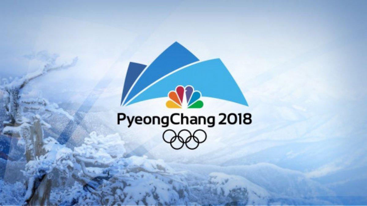 Первокурсник из Коломны представит Россию на Олимпийских играх