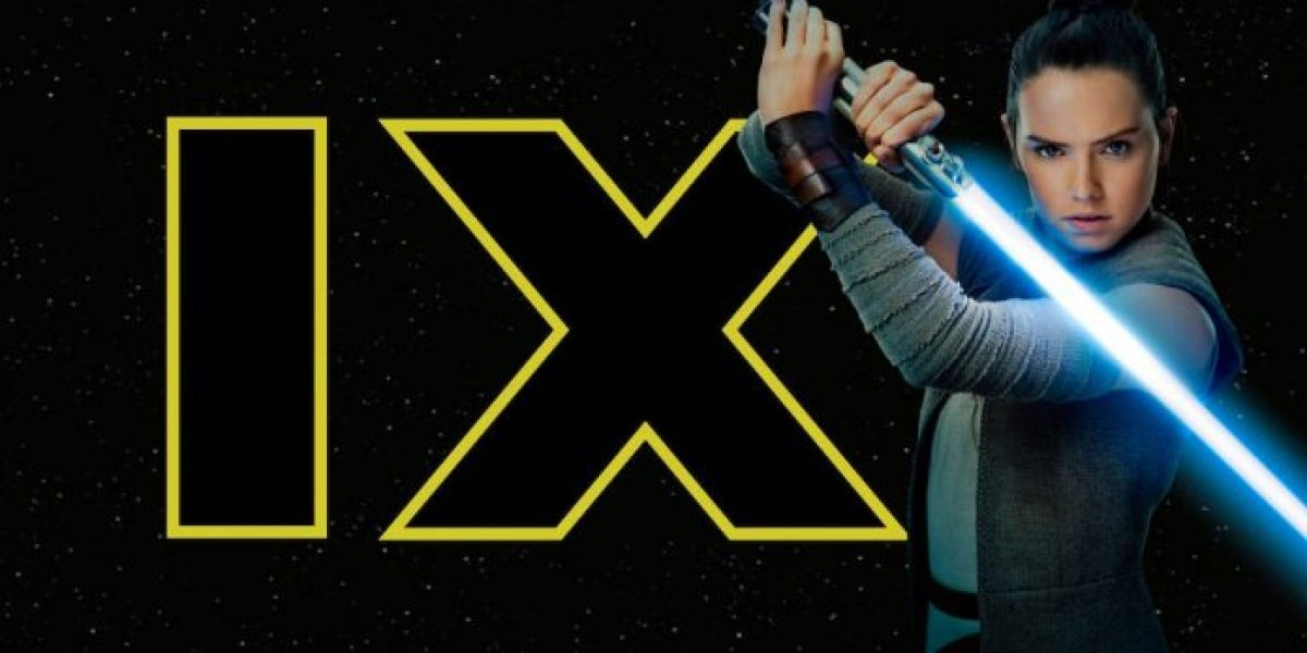 "Стала известна дата начала съемок девятого эпизода ""Звездных войн"""