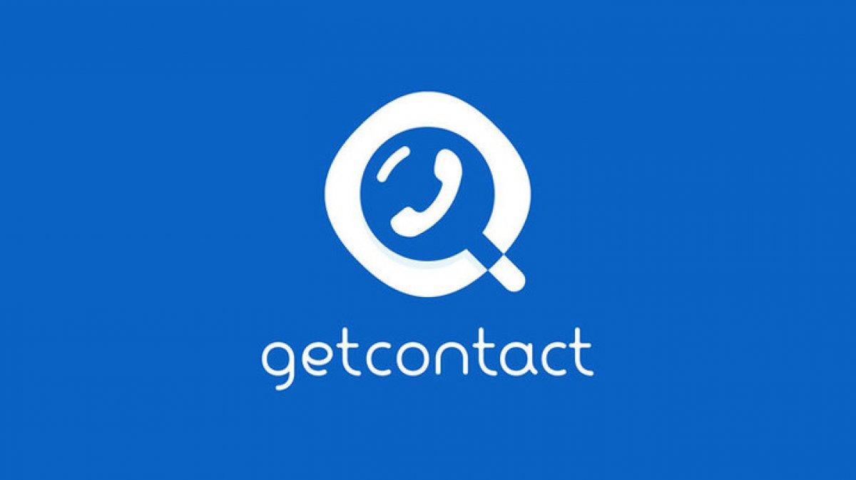 Get Contact: теперь можно узнать, как ты записан в контактах других людей