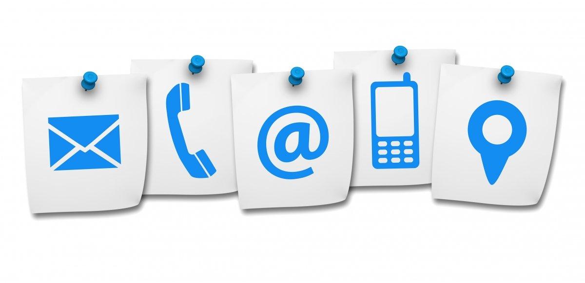 Get Contact: в некоторых странах СНГ не смогут узнать, как записаны в телефонах у друзей