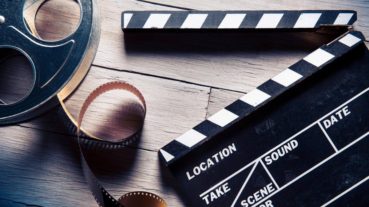 Подсчитаны итоги проката российских фильмов за рубежом в 2017 году