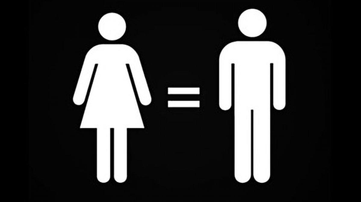 Различия между мужчиной и женщиной разозлили американских студентов