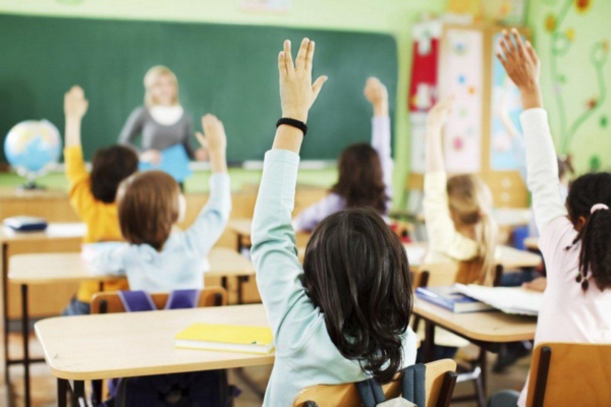 Самую большую в России школу построят на территории «ЗИЛ»