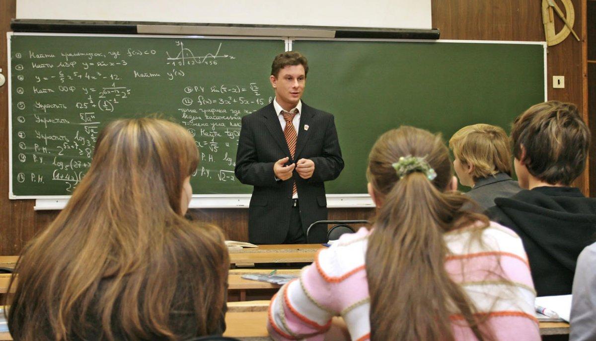 В школах расскажут о профессиях будущего