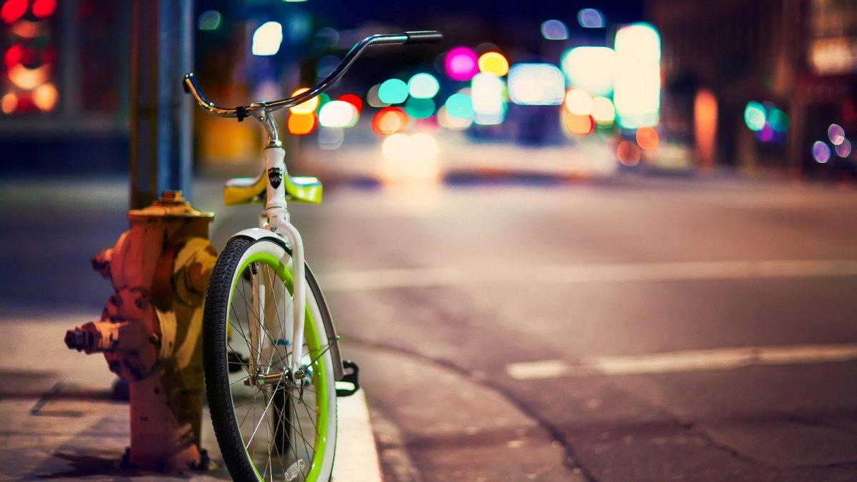 Весенний велопарад в Москве соберет 50 тысяч человек