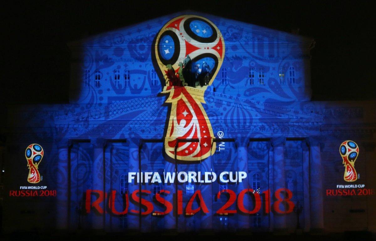 Киносеть «Московское кино» покажет фильмы о футболе к ЧМ-2018