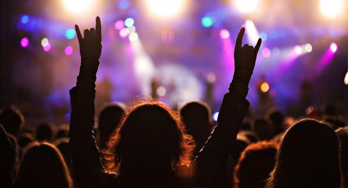 Ученые доказали, что мозговые волны слушателей на концерте синхронизируются