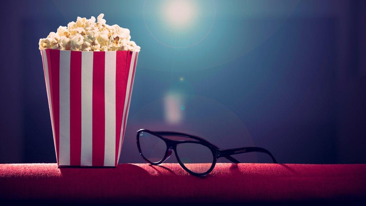 Составлен рейтинг самых предвкушаемых кинопремьер весны и лета