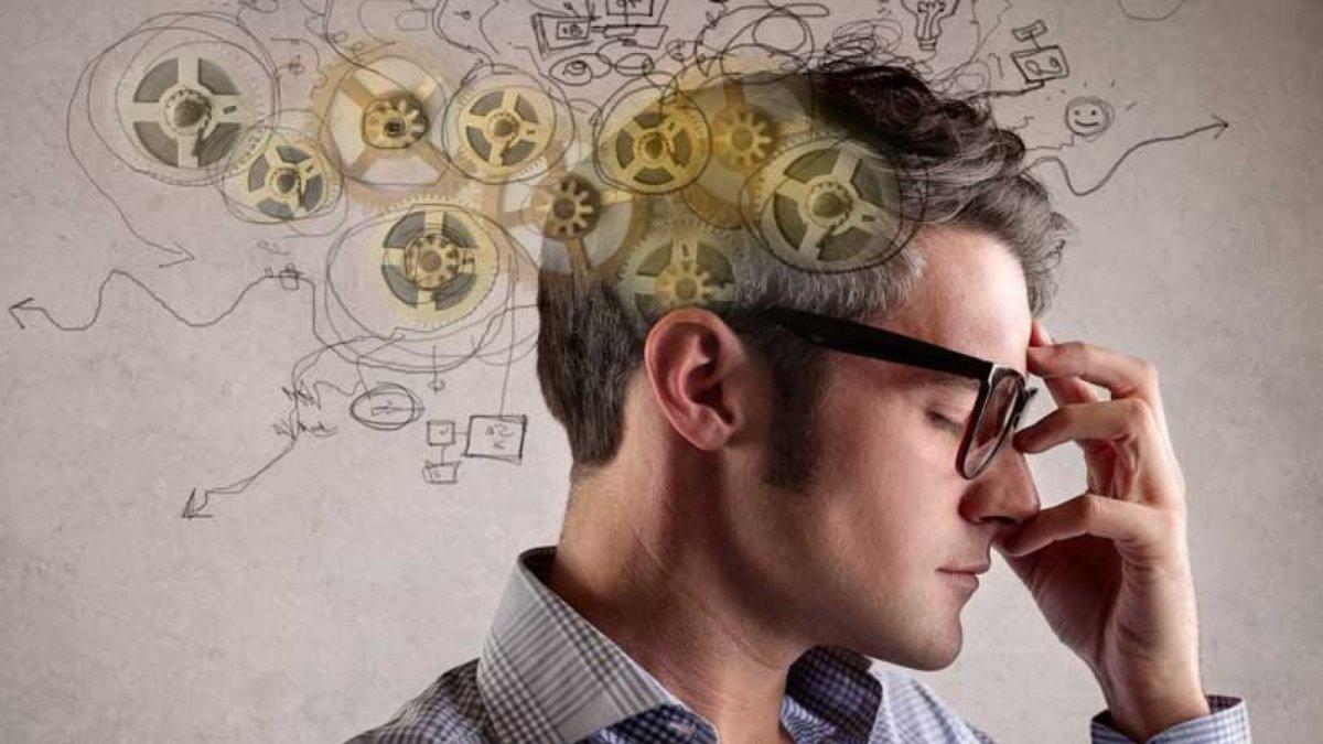 Ученым удалось улучшить человеческую память