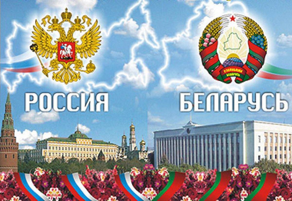 Белорусы приняли участие в досрочном ЕГЭ
