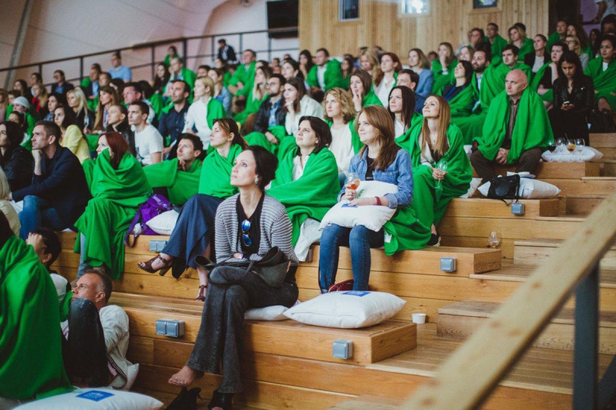 На ВДНХ откроется третий сезон летней образовательной программы