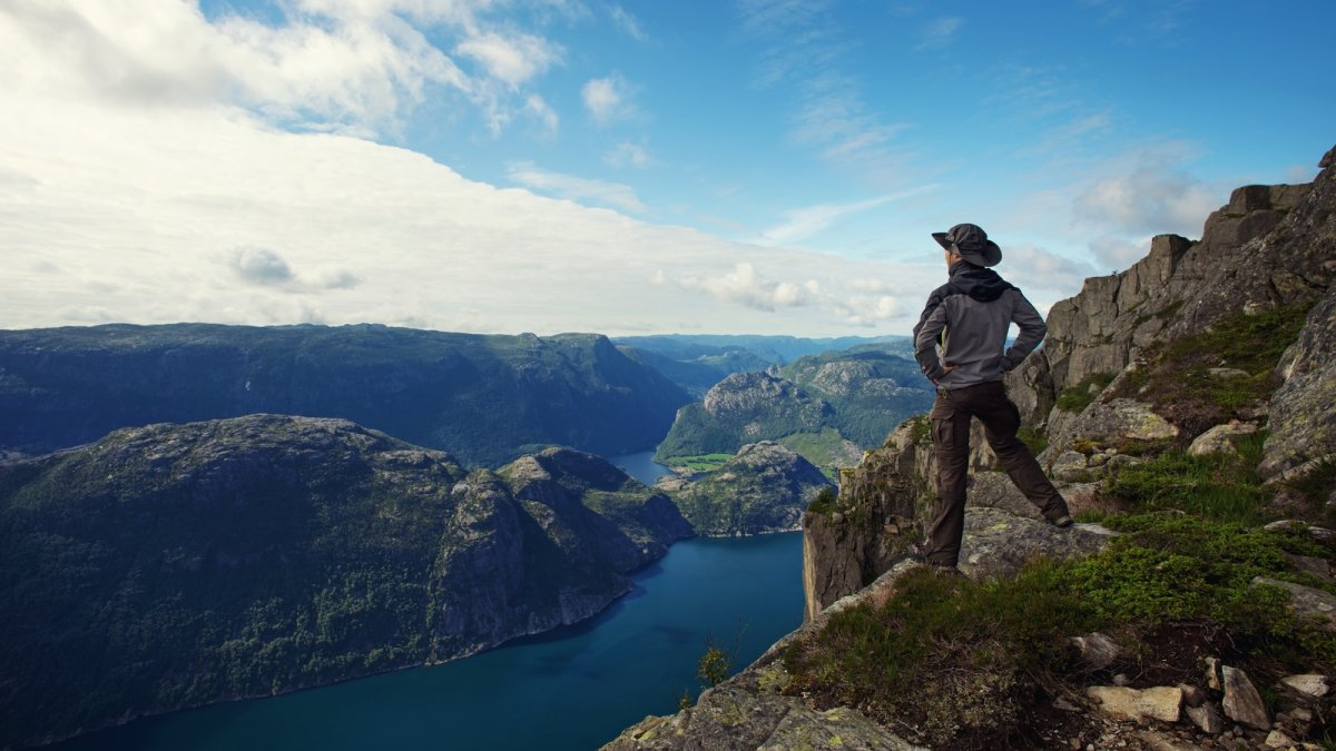 OneTwoTrip предложил альтернативу для самых искушенных путешественников