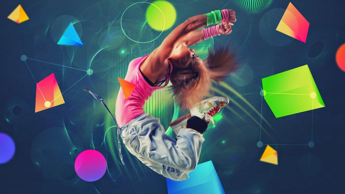 ВГТРК запустила новый молодежный телеканал