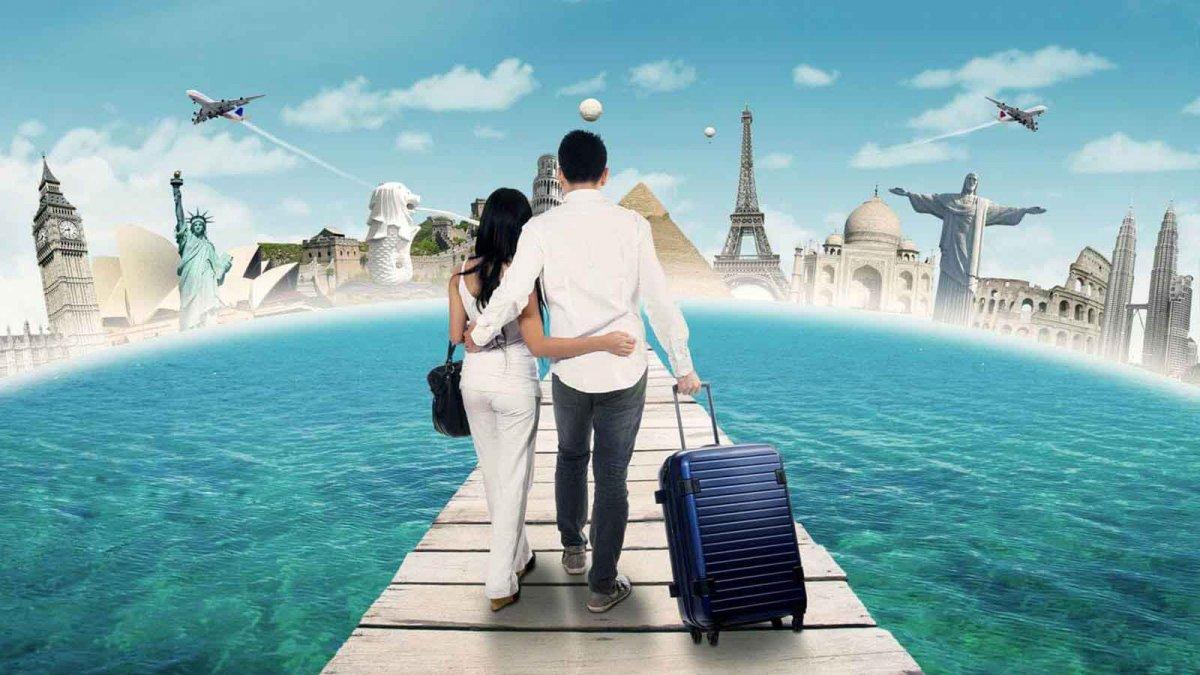 В Европе открылась вакансия мечты для путешественников