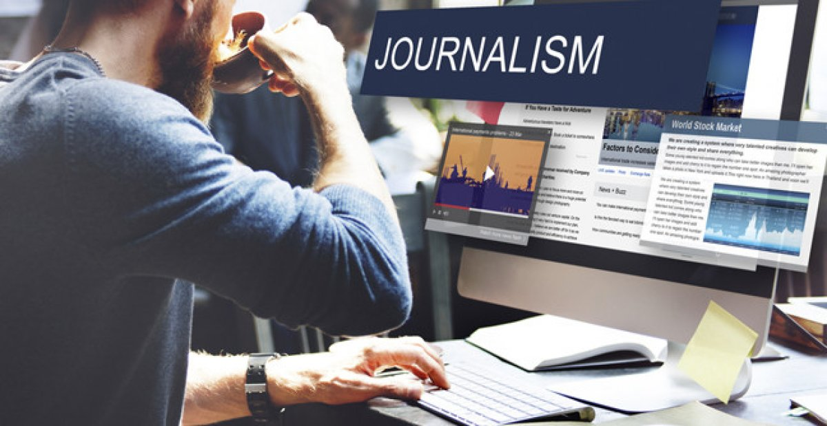В Узбекистане 24 мая стартует Международный проект «Школа реальной журналистики»