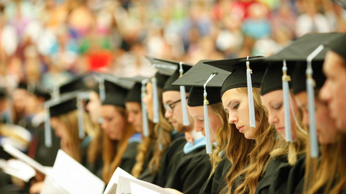 Ректоры раскритиковали существующую систему аккредитации университетов
