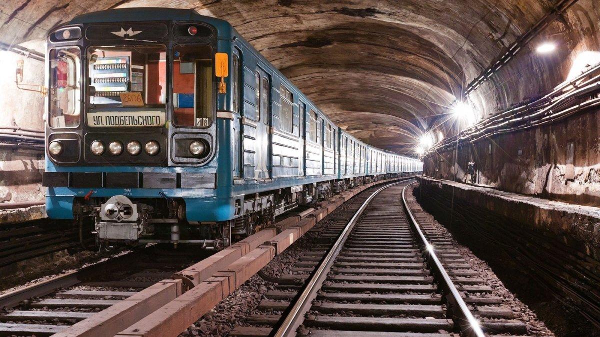 Пассажиров приглашают на лекции о столичной подземке