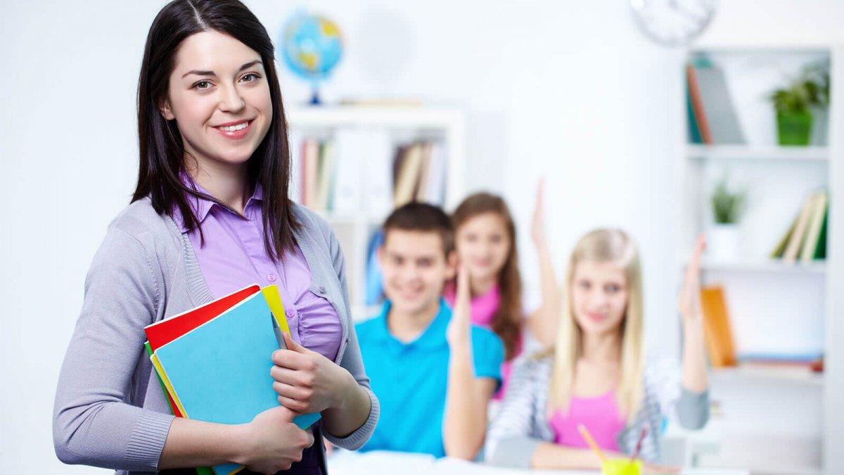 В российских школах появится пятая четверть