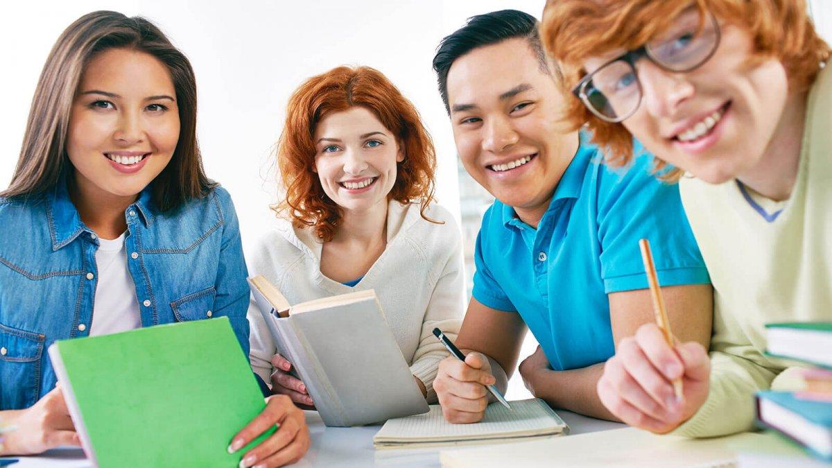 Россияне поддержали идею введения предельного возраста студентов