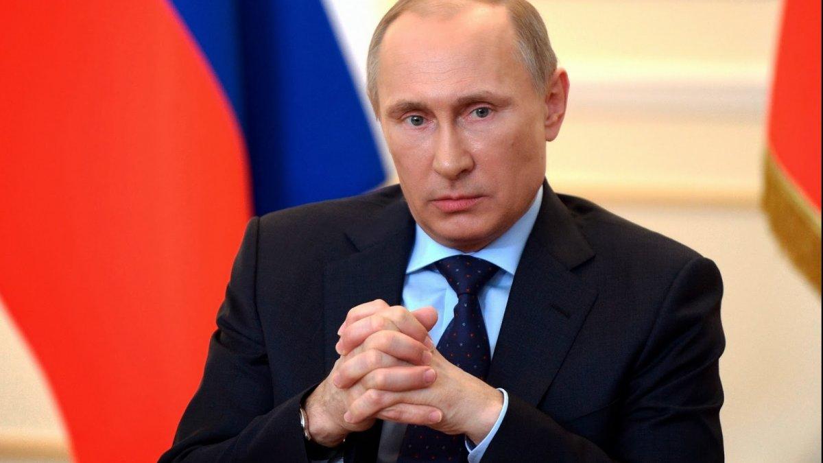 Владимир Путин утвердил структуру нового правительства