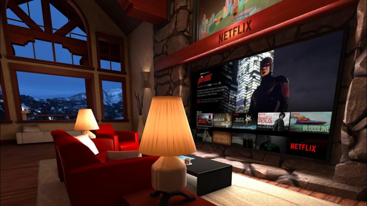 «КиноПоиск» запустил онлайн-кинотеатр