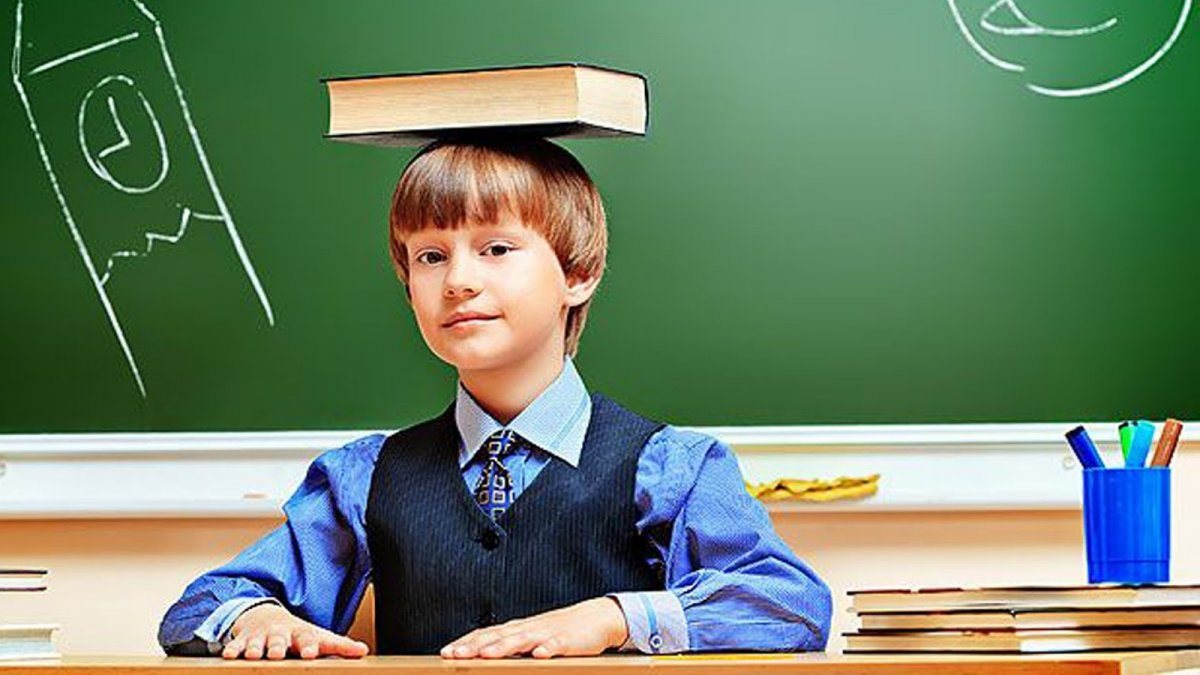 В российских школах будут преподавать курс о семейном укладе