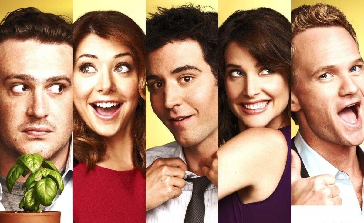 Кинокритики составили рейтинг сериалов с худшими концовками всех времен