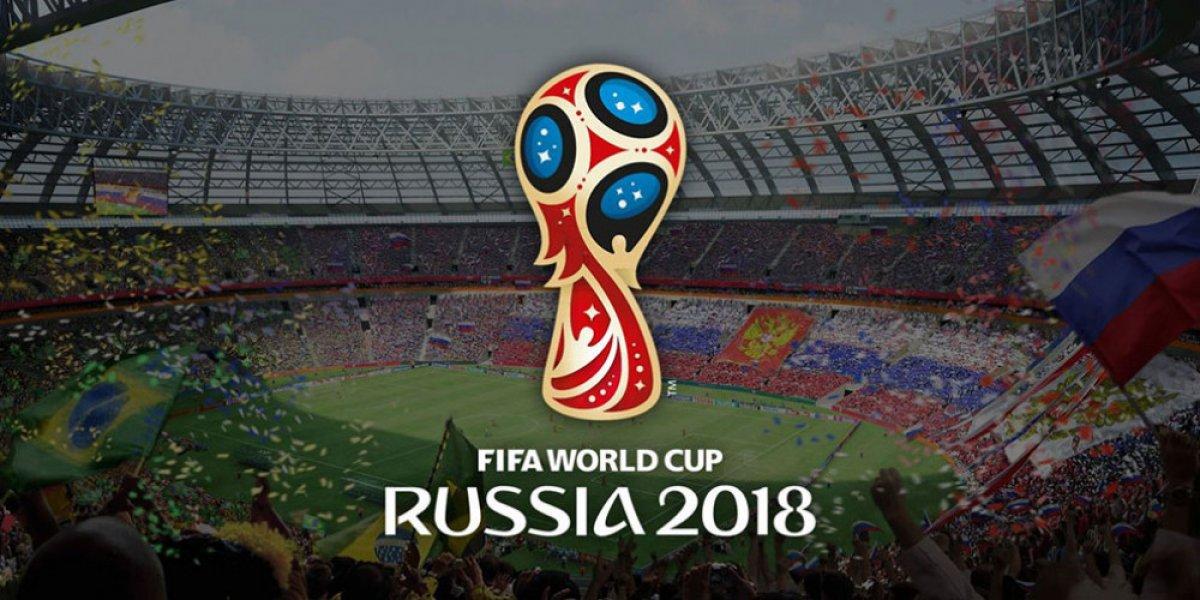 Билеты на ЧМ по футболу 2018 - миф или реальность?