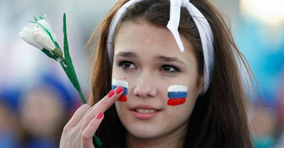 Суд Линча: россияне сами назвали свои положительные и отрицательные черты