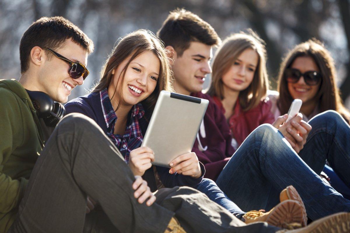 Молодёжь захотела получать ежемесячную пенсию