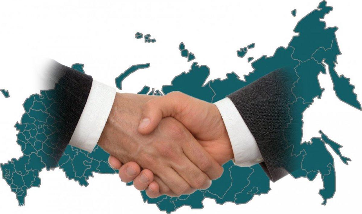 Нижегородский и китайский вузы договорились о сотрудничестве