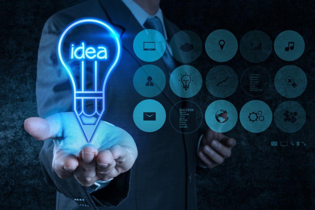 Изобретения ученых Самарского университета могут изменить мир