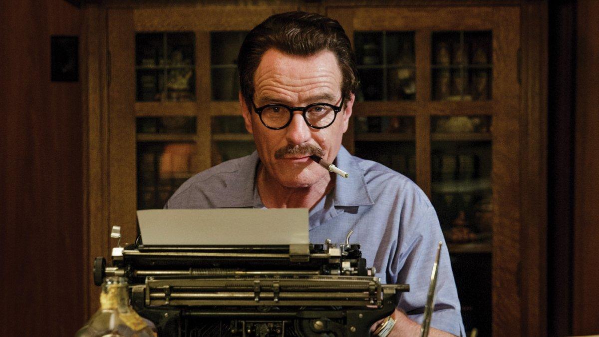В сети появилось подспорье для начинающих сценаристов