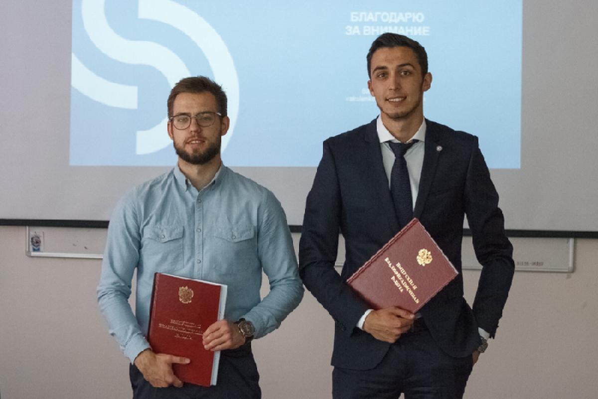 Самарский университет выпускает специалистов мирового уровня по металлургии и машиностроению